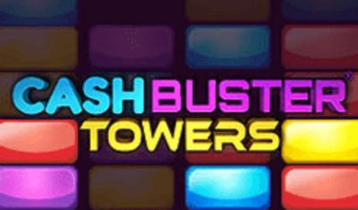VA cash buster towers